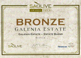 Bronze---Estate-Blend-Medium-2019.jpg