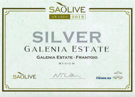 Silver---Frantoio-Medium-2019.jpg