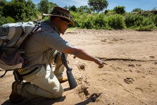 Safaris-guide.jpg