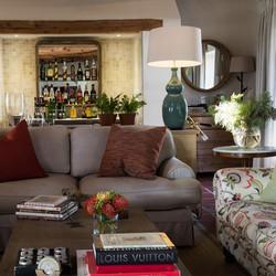 Luxury Guest House Montagu
