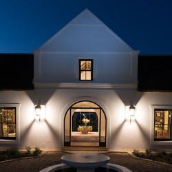 Montagu Guest House