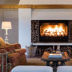 Luxurious Guest House Montagu