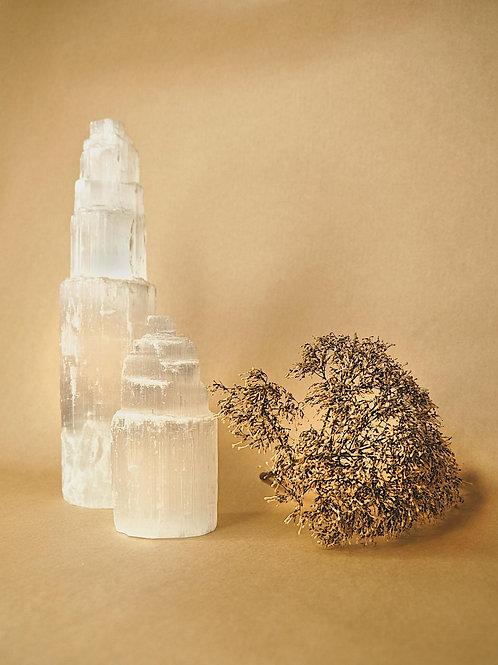selenittorn selenit kristaller house of indra örebro