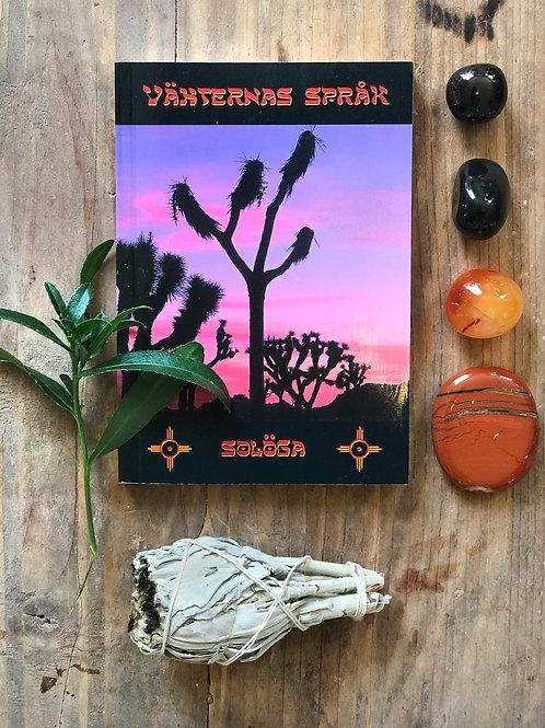 Växternas språk med Carina Solöga