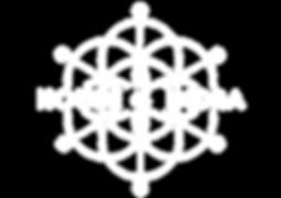 Logga_HOUSEofINDRA_vit-01.png