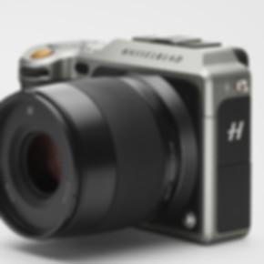 Hasselblad%20X1D_bearbeitet_edited.jpg