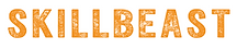 Skillbeast_Logo.png