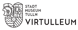 Stadt Museum Tulln Virtulleum.png