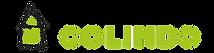 COL_Logo-Key-Visual_4c_S1_RZ-2.png