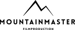 Mountainmaster Filmproduction