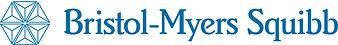 Bristol-Myers Squibb BMS
