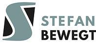 Stefan_Bewegt_Logo_2.jpg