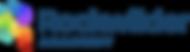 Rockwilder_Logo2_RGB.png
