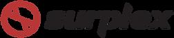 Surplex Logo.png