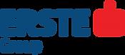 1200px-Erste_Bank_logo.svg.png