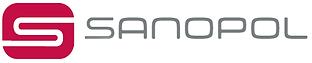 Sanopol