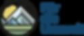 FürDieUmwelt_Logo_CMYK.png