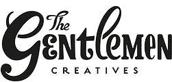 The Gentlemen Creatives.jpg