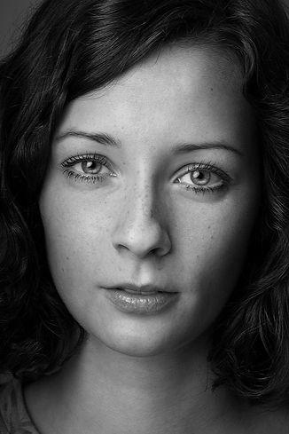 Charlotte Aichhorn