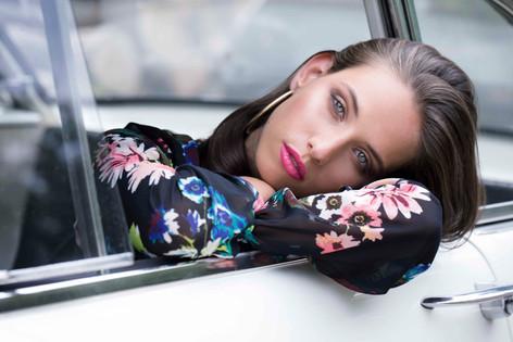 Editorial Yolanda Mercedes Gottfried by