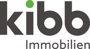 Kibb Immobilien