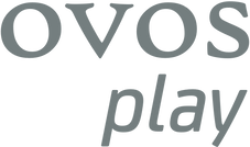 Ovos play