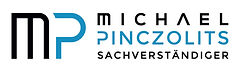 Michael Pinczolits Blue 3.jpeg