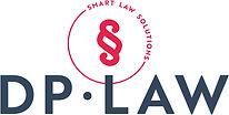 DP Law