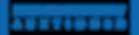 Karner & Dechow Auktionen Logo