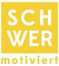 SCHWER-motiviert-Logo-gelb-claim_edited.