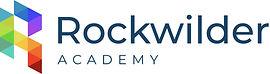 Rockwilder Academy