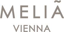 Melia Vienna