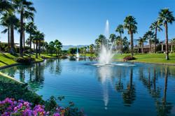 Waterways & Fountains
