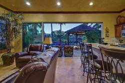 #71 View Motorcoach Resort