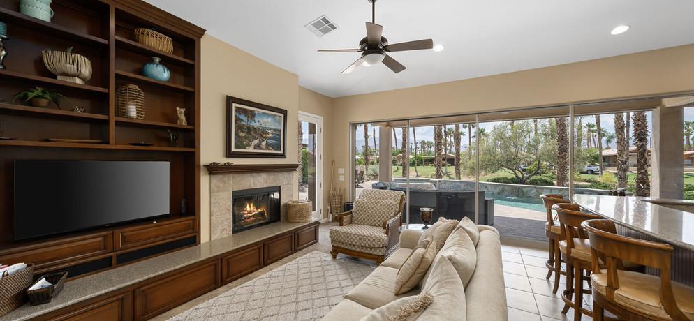 #87 CABRILLO  |  (2 Suites) $8,250/mo.