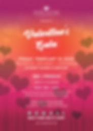 Flyer Valentines Gala rev 2.jpg