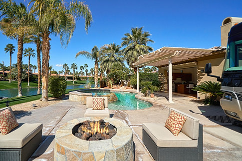 For Sale Desert Shores Luxury Rv Resort