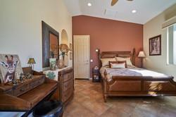 Villa #134 - $469,000 (SW)