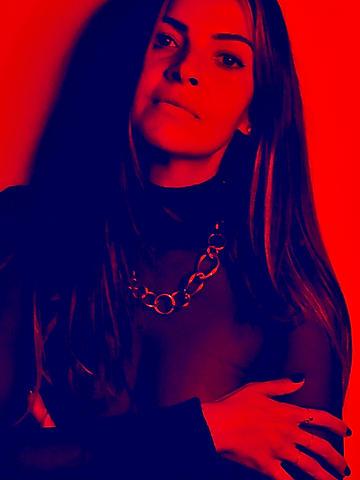 Aisha Alshabrawy