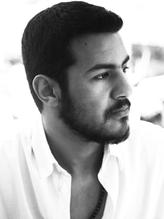 Adel Essam