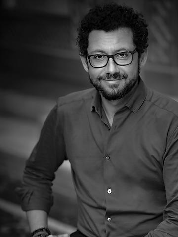 Ahmad Al Morsy