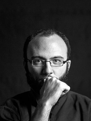 Ahmed Hayman