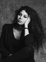 Salma El Kashef