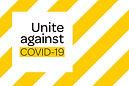 covid19-unite-pbt.jpg