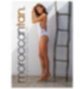A1-poster-Ladder-shot-1.jpg