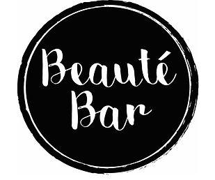 Beaute Bar, Polished Taupo