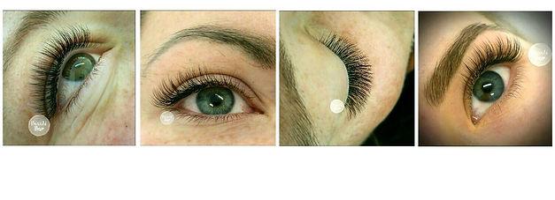 Eyelash Extensions Taupo