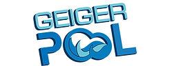 Geiger-Pool-GP_Logo_3D.jpg