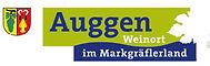 logo gemeinde auggen.jpg