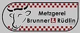 brunner logo.png